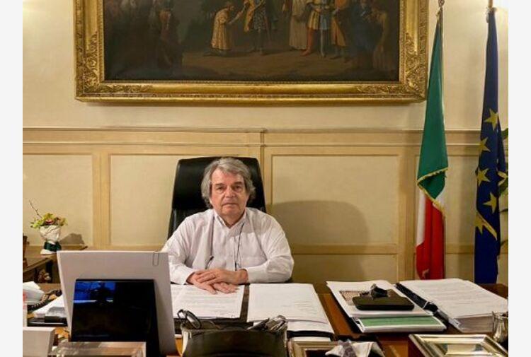 P.A., Brunetta: ento fine anno smart working regolato nei contratti