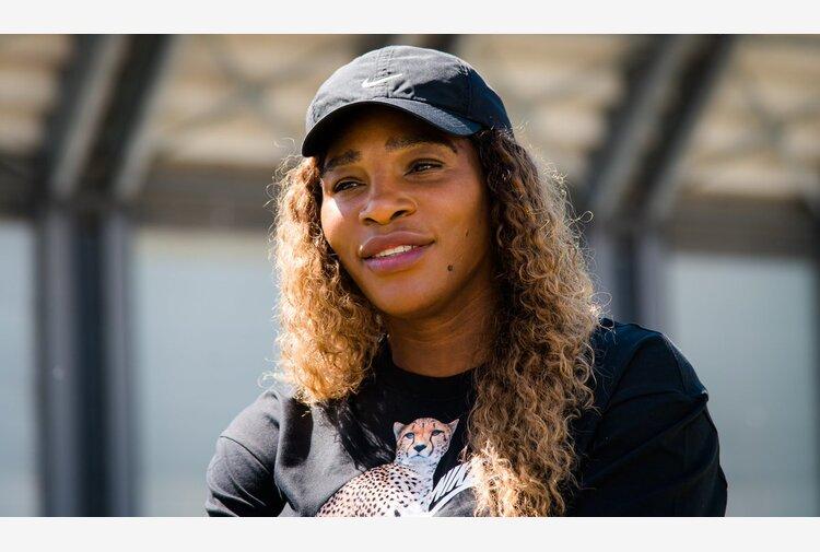 Serena Williams, da Miller a Podoroska: 1000 partite da leggenda