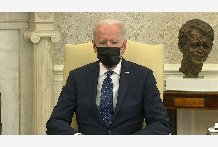 M.O., Usa:  riunione Consiglio sicurezza Onu prossima settimana