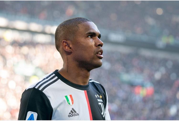 Calciomercato: Juventus. Stampa, Douglas Costa ad un passo dal Gremio