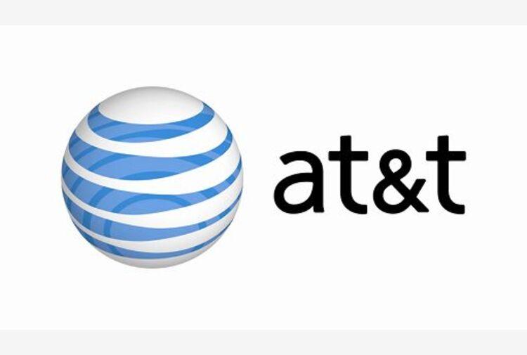 AT&T annuncia fusione WarnerMedia e Discovery per 43 mld dollari