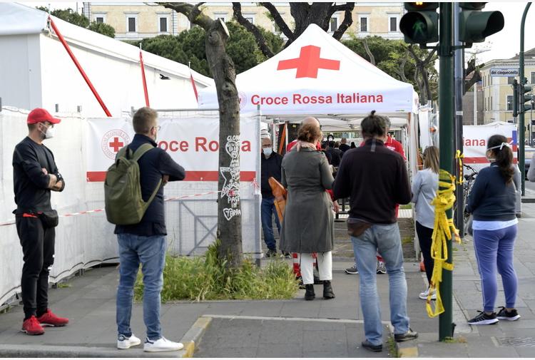 Vaccini: Lazio, ipotesi open day maturandi il 2 giugno