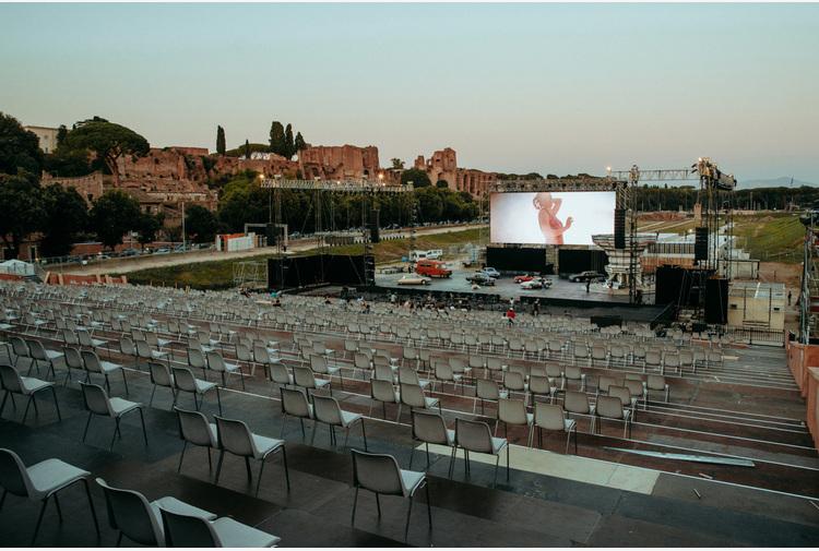 Opera Roma, la stagione estiva torna al Circo Massimo