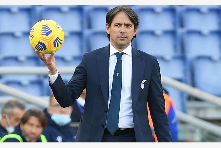 Calcio: Simone Inzaghi 'Derby una delusione, onoriamo il campionato'