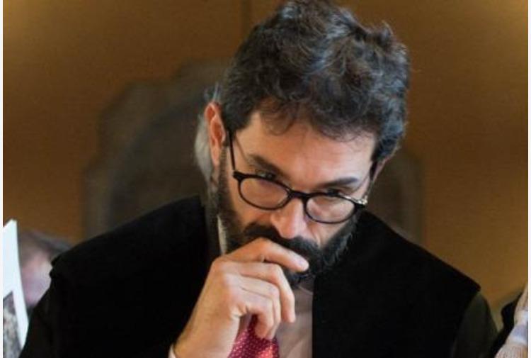 UniPa, Camilleri in Commissione interministeriale Giustizia per il Sud
