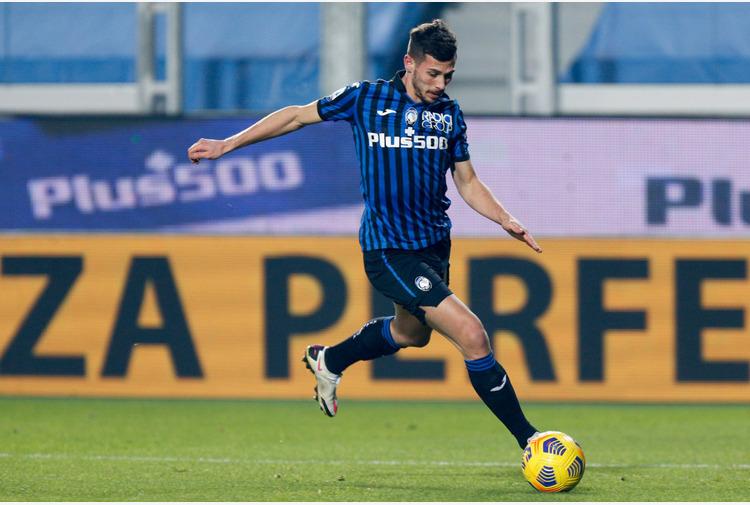 Calciomercato: Atalanta. Il Chelsea su Malinovskyi