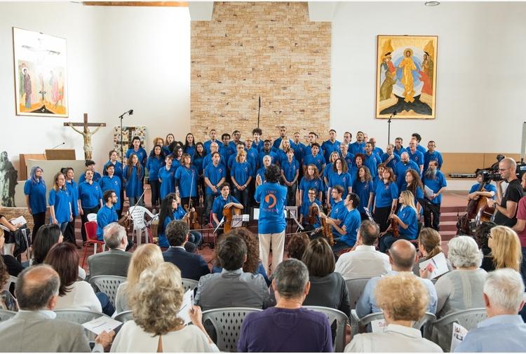 Chiude l'associazione 'Mozart 14', nel solco di Abbado
