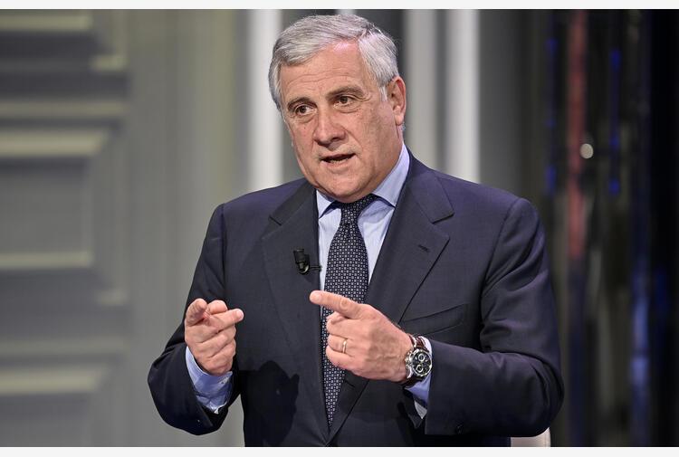 Fi: Tajani, altre esperienze transfughi finite con comparsa
