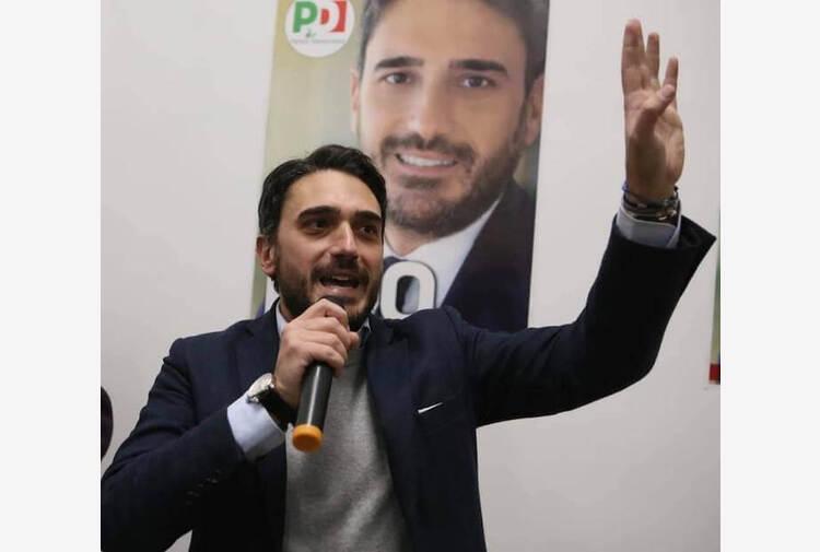 """Regionali Calabria, Boccia (Pd): """"Irto sarà il nostro candidato"""""""