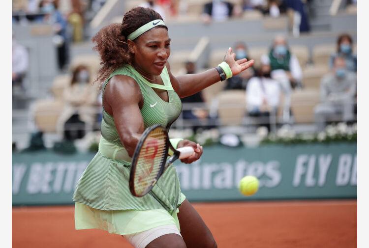 Serena Williams e Azarenka, la caduta delle ultime numero 1