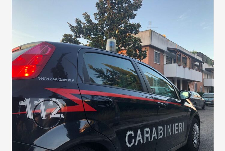 Blitz a Catania, cade 'fortino' dello spaccio: 25 arresti
