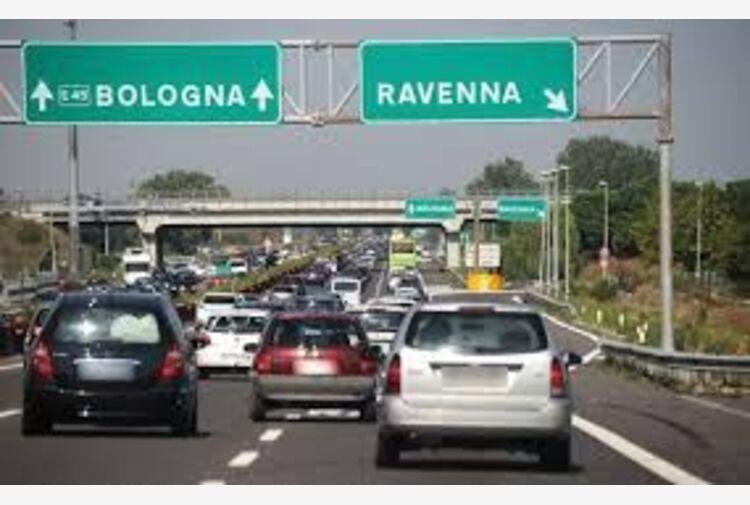 Autostrade, Cda Atlantia accetta l'offerta del consorzio Cdp