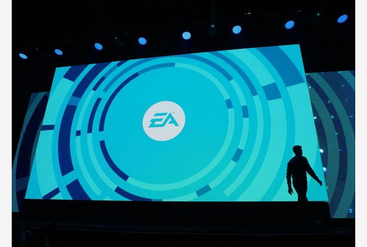 Hacker attaccano big videogiochi Electronic Arts