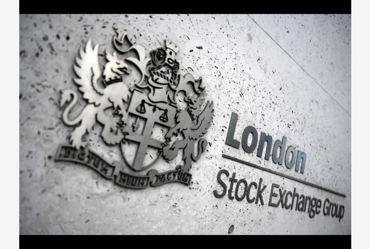 Borsa: Europa conclude piatta 'giornata Bce', Londra +0,1%