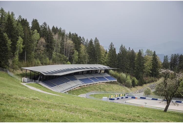 Moto: i 2 GP in Austria aperti al pubblico senza restrizioni