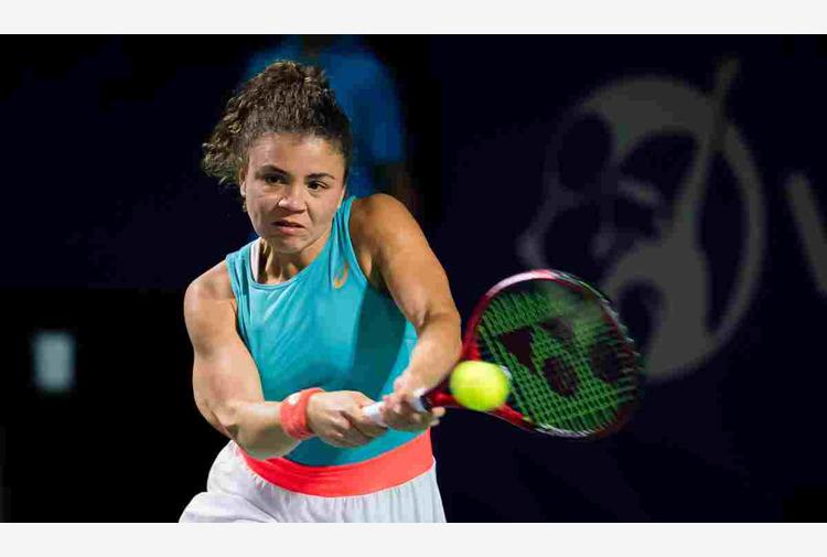 Tennis: Torneo Bol. Paolini in semifinale