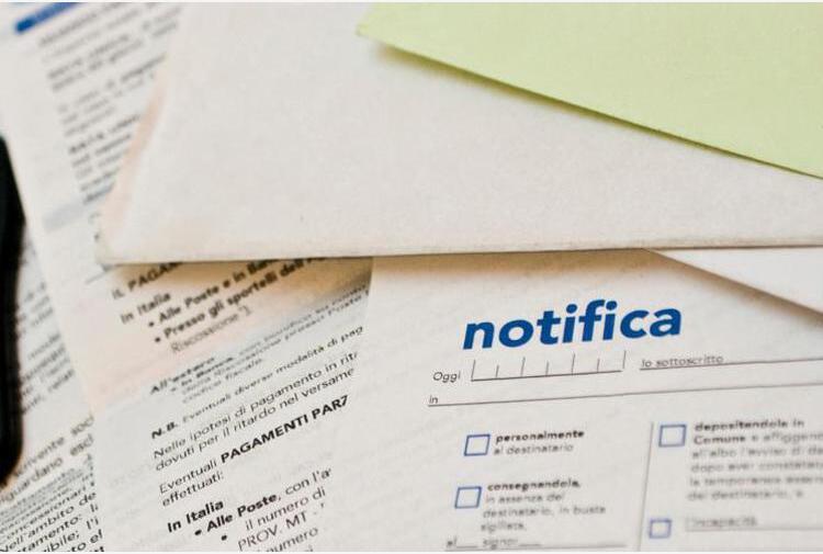 Cartelle esattoriali sospese, Castelli: 'Governo ragiona su diluizione versamento 16 rate'