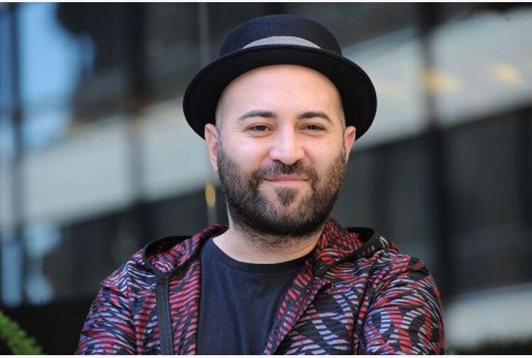 Nastri d'Argento, a Giuliano Sangiorgi il 'cameo dell'anno'