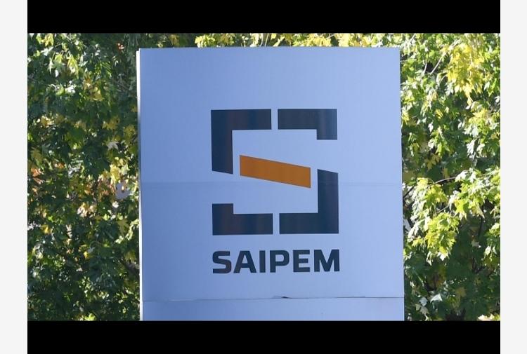 Saipem: nuova commessa da 1,3 miliardi di dollari in Brasile