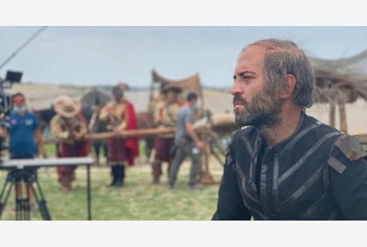 A Giuliano Sangiorgi il cameo dell'anno ai Nastri d'argento