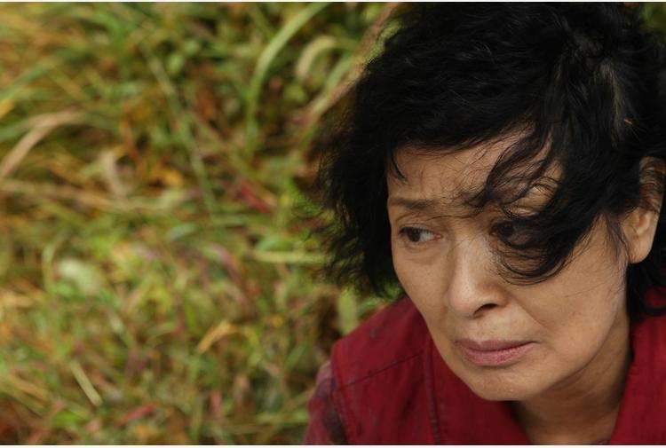 La 'Madre' tragica di Bong Joon-ho regista di Parasite