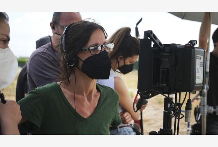 Cinema: Ciak per Calcinculo, opera seconda di Chiara Bellosi