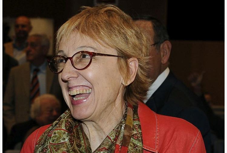 Lutto per l'atletica italiana, morta Paola Pigni. Leggenda dello sport azzurro, aveva 75 anni