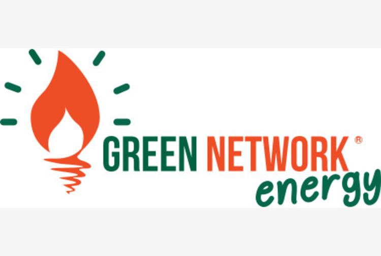 Green Network, nuovo organo amministrativo dopo provvedimenti autorità giudiziaria