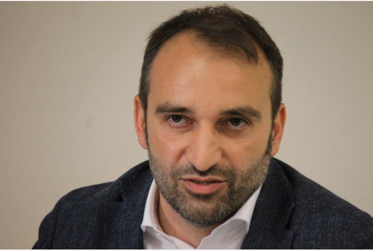 """Comunali Torino, Lo Russo resiste al M5s: """"Parleremo ai loro elettori"""""""