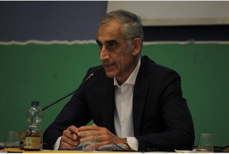 """Comunali Torino, Tresso: """"Subito dialogo con M5s, Lo Russo convochi me e Lavolta"""""""
