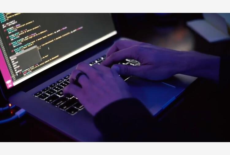 Violazione dei dati, impatto da 223 miliardi di dollari