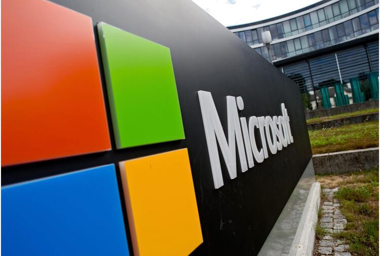 Il nuovo Windows 11 sarà presentato il 24 giugno