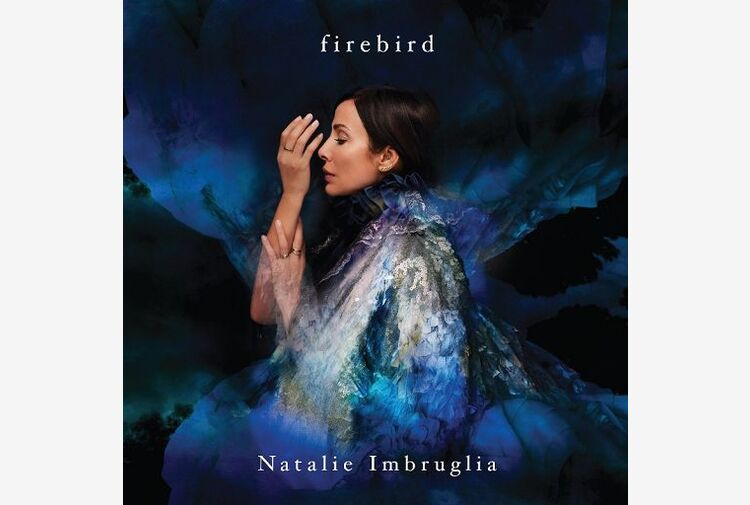 Natalie Imbruglia esce col singolo 'Build it better'