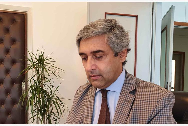 Banca della terra, Scilla 'Oltre 449 ettari a giovani siciliani'
