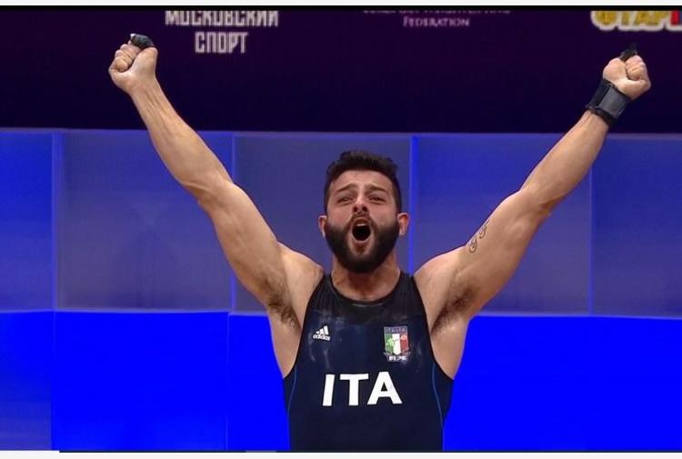 Tokyo2020, gli auguri di Miccichè agli atleti siciliani