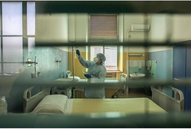 Emilia Romagna, allentate le regole per le visite negli ospedali
