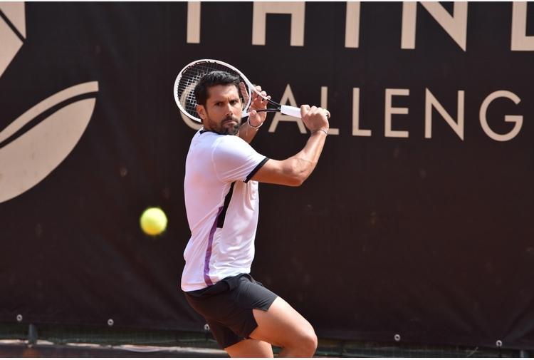 'Quali' Wimbledon: tocca a Marcora, Gaio, Errani, Gatto-Monticone e Di Giuseppe