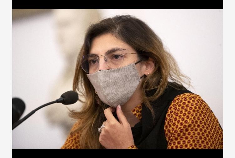 Fisco: Castelli, più tempo per Tari, proroga al 31 luglio