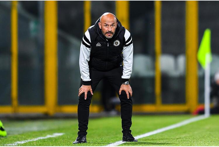 Fiorentina: Vincenzo Italiano incontra Barone e Pradè