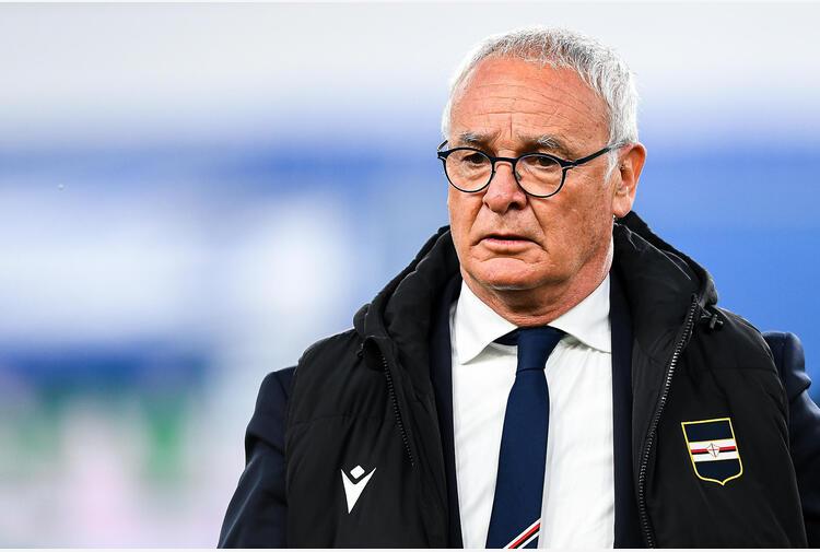 Calcio: media francesi, Ranieri vicino a panchina Lille