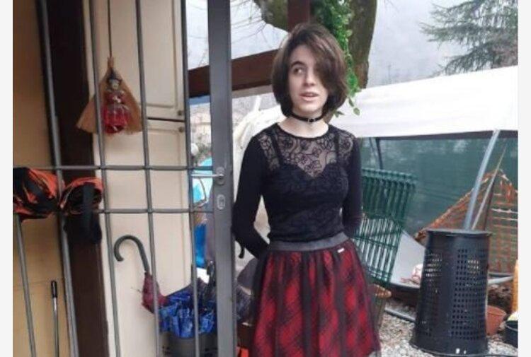 Raccolta fondi in Valsamoggia per aiutare i genitori di Chiara Gualzetti con le spese legali