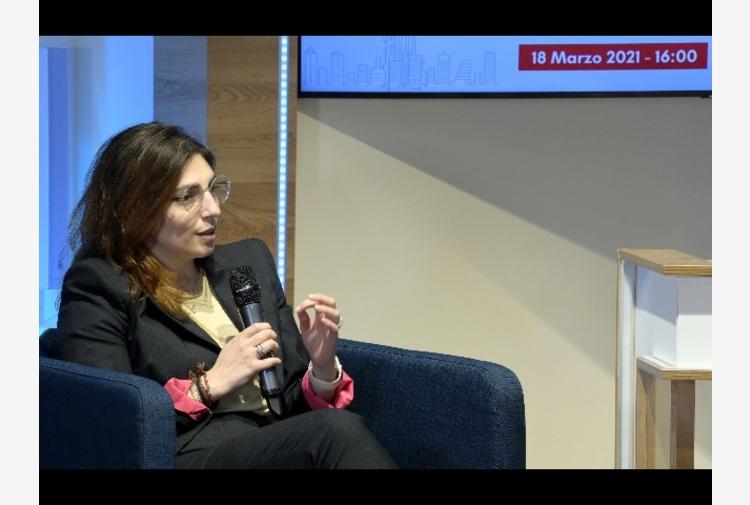 Fisco: Castelli, 'spalmate' rate in scadenza il 2 agosto