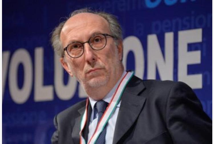 Covid, in Friuli Venezia Giulia zero terapie intensive e giù i ricoveri