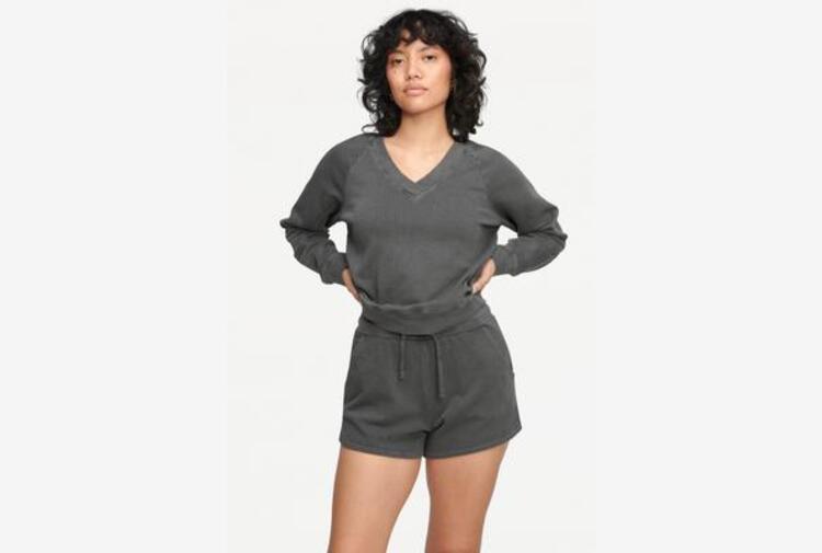 Gli shorts ecocentrici più cool del momento