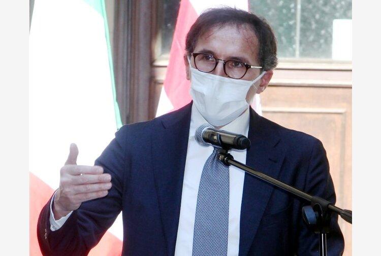 """Regionali Calabria, Boccia (Pd): """"Unire il centrosinistra, poi dialogo con il M5s"""""""