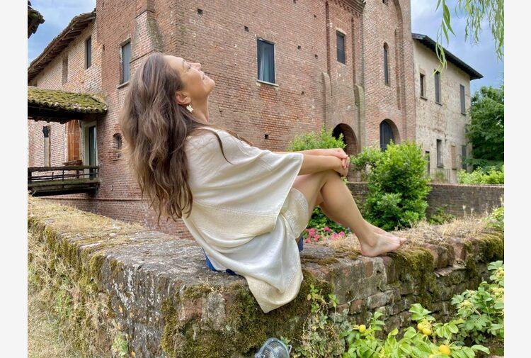 Strutture green e vacanze sostenibili: come riconoscerle e dove trovarle