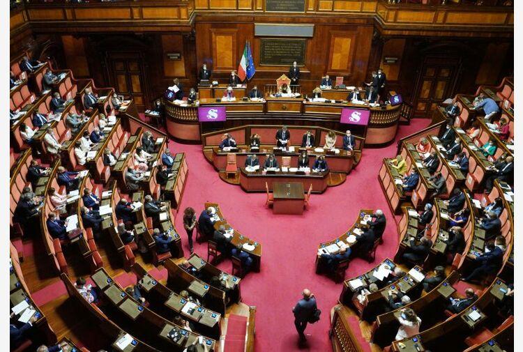 """Voto ai 18enni per Senato, D'Incà """"Si favorisce partecipazione giovani"""""""