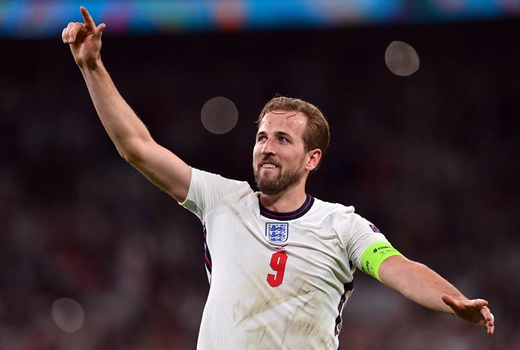 Europei: Italia-Inghilterra, Kane e Immobile in agguato
