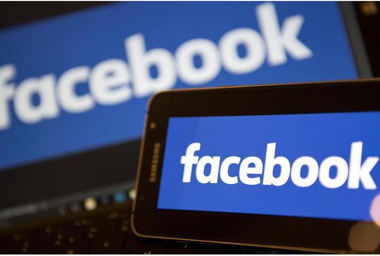 Facebook e Instagram, Zuckerberg: '1 miliardo di dollari ai 'creator''