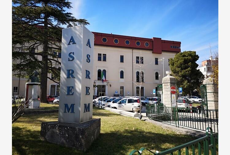 Sanità, Molise, mancano medici per servizio emergenza 118